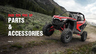 Top 10 2020 RZR PRO Accessories You Must Need
