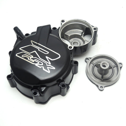 Kemimoto motorcycle Engine Stator Cover