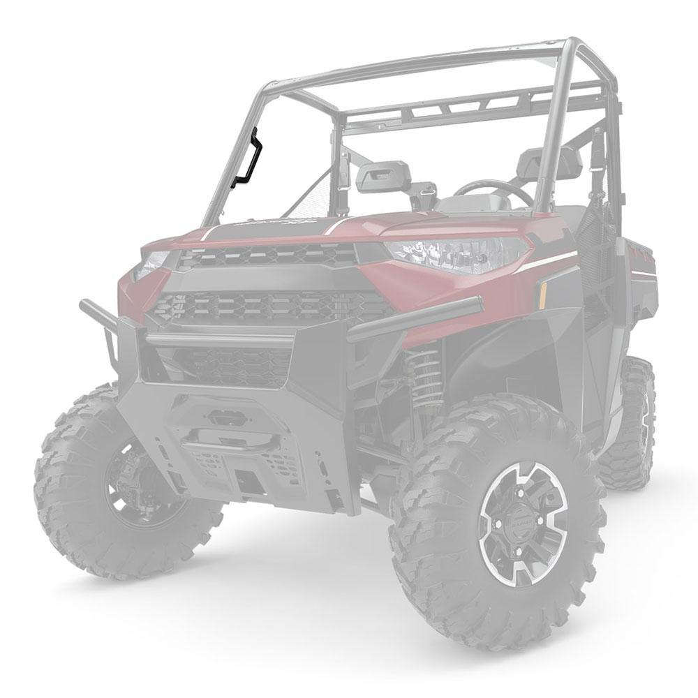 UTV Grab Handle for 2014-2020 Ranger - KEMIMOTO