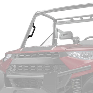 UTV Grab Handle for 2014-2020 Ranger
