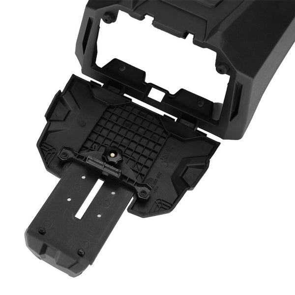 Can Am Maverick Sport/Sport MAX/Trail GPS Holder Electronic Device Holder OEM#715005212 (Only Ship to the USA) - KEMIMOTO