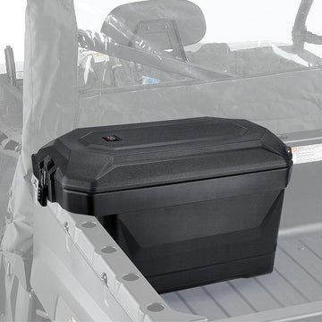 2013-2020 Polaris Ranger Cargo Box Driver Side