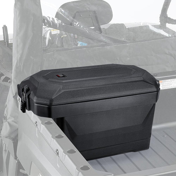 2013-2020 Polaris Ranger Cargo Box Driver Side - Kemimoto