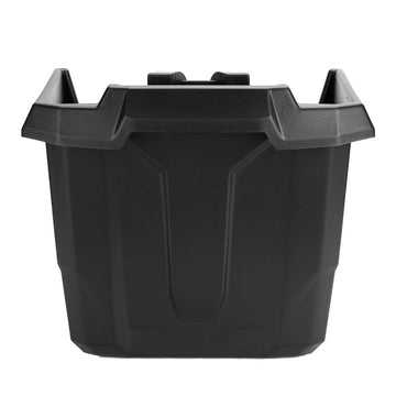 (New in!) Removable Under Seat Storage Box For Can Am Defender / Defender Max (2 Gal or 4 Gal)