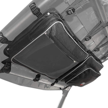 Overhead Roof Storage Bag Compatible with Polaris RZR PRO XP / 4