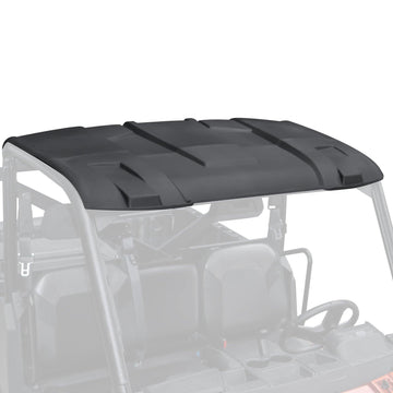Polaris Ranger Full Size Plastic Hard Roof