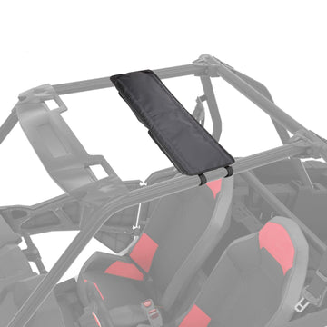 Roof Overhead Storage Bag for 2014-2020 Polaris RZR XP 1000 / S 1000