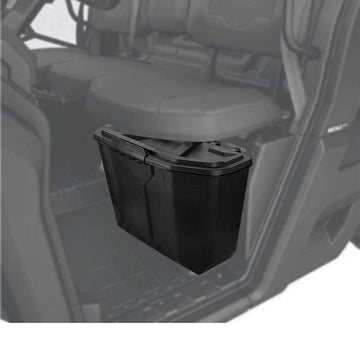 2016-2020 Can Am Defender Removable Storage Bins Replace OEM #715003314
