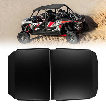 2014-2020 Polaris RZR XP 4  900/1000 / 4  Turbo / 4  Polaris Roof Aluminum Roof Top