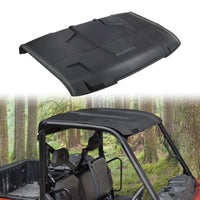 Polaris Ranger Full Size Plastic Hard Roof - KEMIMOTO