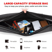 Roof Overhead Storage Bag for 2014-2020 Polaris RZR XP 1000 / S 1000 - KEMIMOTO