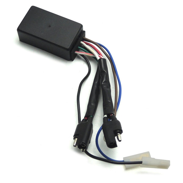 CDI Box Ignitor High Performance for Polaris Magnum 500
