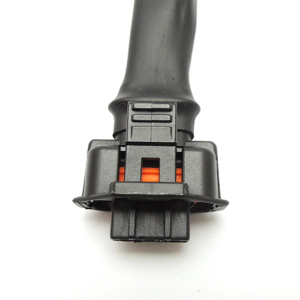 Can Am Commanders Mavericks In-line Auxiliary Power Plug - KEMIMOTO