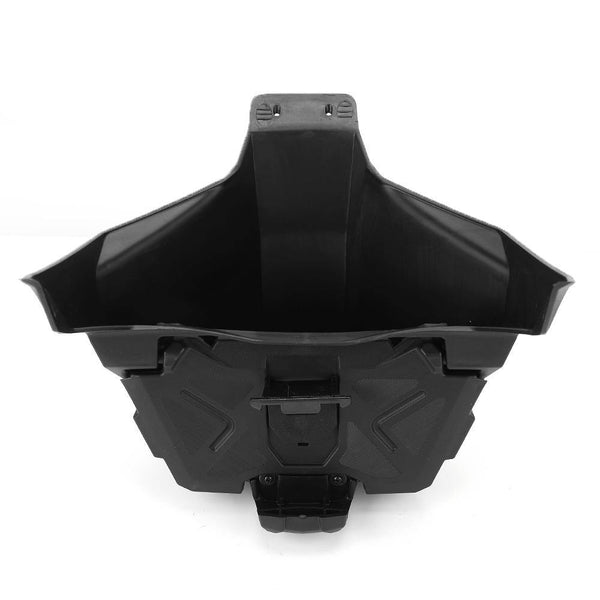 ATV Electronic Device Holder Compatible with Can Am Outlander #715004919 - KEMIMOTO