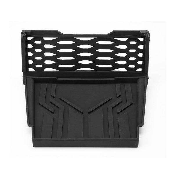 2020 2021 Kawaski Teryx 1000 Anti-Slip Tray for Center Control Storage Box #99994-1340 - Kemimoto