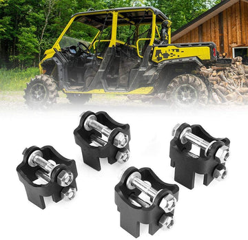 "Can Am Defender 2"" Lift Kit"