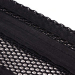 Dashboard Dash Net Kit, Dashboard Dash Storage Cargo Nets - Kemimoto