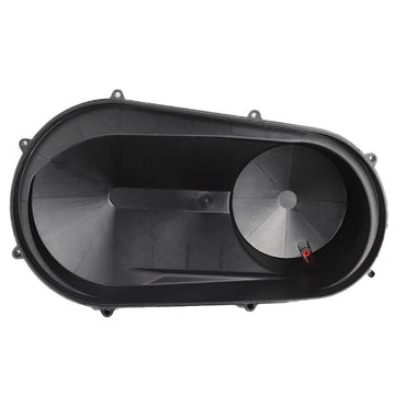 RZR Ranger Sportsman Outer Clutch Cover