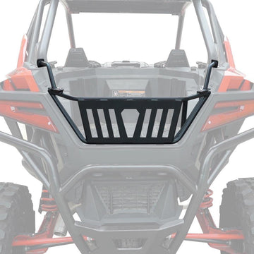 Polaris RZR PRO XP / 4 (2020+)  Heavy Duty Bed Enclosure
