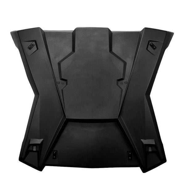 Hard Roof Top Compatible with 2012-2020 Polaris RZR 900/ S 570/570 - KEMIMOTO