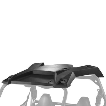 Hard Roof Top Compatible with 2012-2020 Polaris RZR 900/ S 570/570