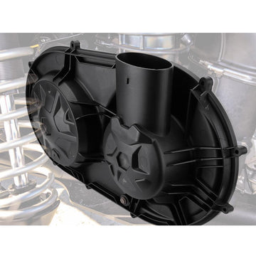 Transmission Housing For Polaris RZR General 2015-2020
