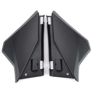 Lower Door Cover Compatible with Can-Am Maverick X3 MAX