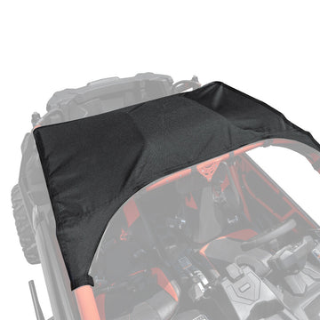 Can Am Maverick X3 Soft Canvas Roof (2 Doors) 2017-2020