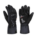 Motorcycle Waterproof Rider Gloves Protective Winter Gloves Touchscreen