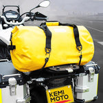 Outdoor Waterproof Package Bag - Kemimoto