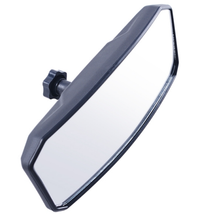 Can-Am Maverick Trail Sport Max Center Mirror - Kemimoto