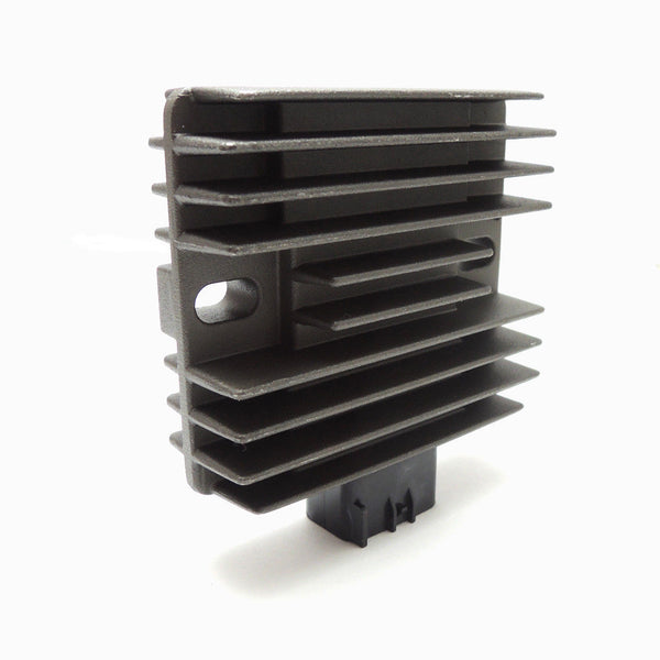 Voltage Regulator Rectifier for Honda TRX 500 TRX500 Foreman Rubicon 2001-2004 - Kemimoto