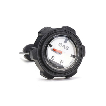 Polaris Magnum Trail Boss ATP 330 Black Fuel Gas Cap Gauge 2871442 2004-2009