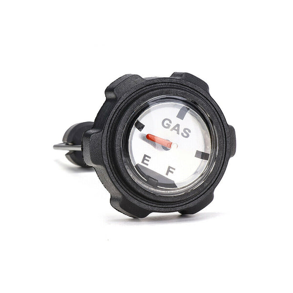 Polaris Magnum Trail Boss ATP 330 Black Fuel Gas Cap Gauge 2871442 2004-2009 - Kemimoto