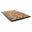 Heavy Duty Coir Moulded Matting Mat - OnlyMat