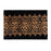 Natural  Coir Door Mat