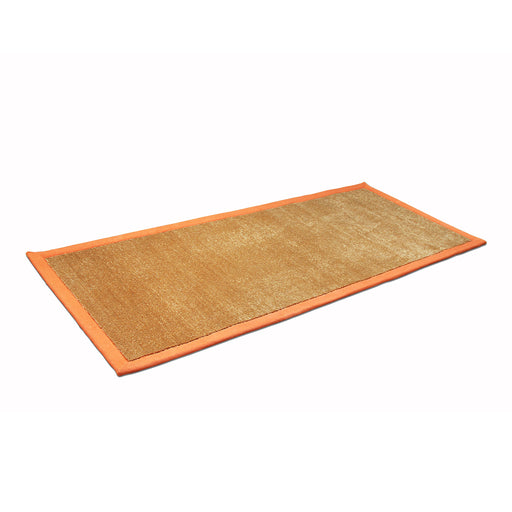 Onlymat Bedside Runner / Yoga / Prayer Mat