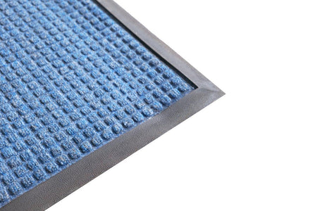 Sanitize Mat COMBO - 2 Mats - Building, Hotels, Office and Hospital Entrance - OnlyMat