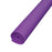 Onlymat Synthetic Yoga Mat, Multipurpose Workout Accessories- Purple (4 mm) - OnlyMat