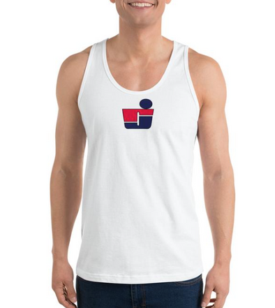 Stringers | Muscle Shirts