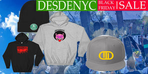 Desdenyc Apparel