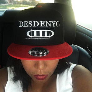 Women's Hat - Desdenyc