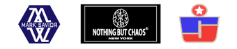 Nothing But Chaos | Explore the Collection