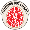 Nothing But Chaos - Online Casual Clothing  For Men's, women's & Accessories