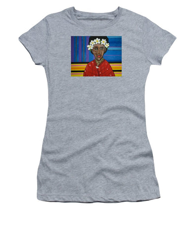 Do The Right Thing - Women's T-Shirt
