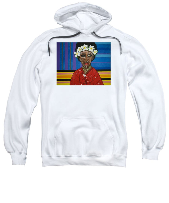 Do The Right Thing - Sweatshirt