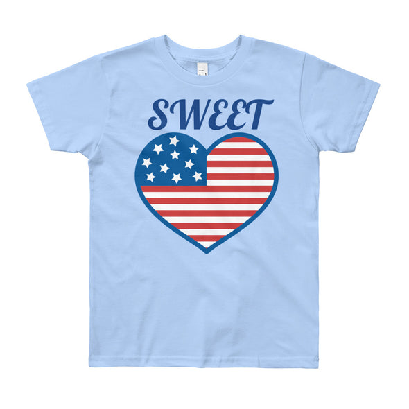Sweet Heart T-Shirt