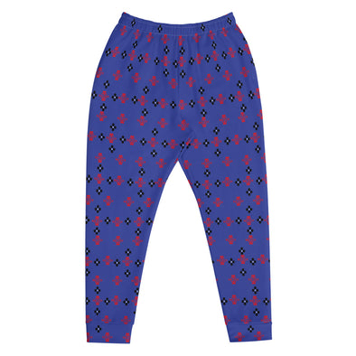 Mini Dots Men's Joggers