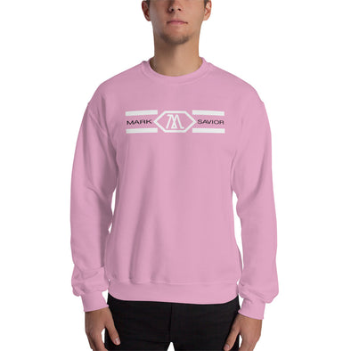 Mark Savior Century Men's Sweatshirt