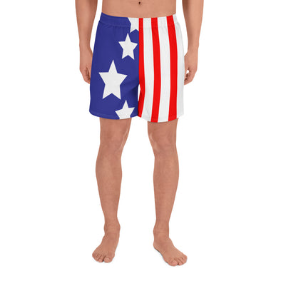 Allstars Athletic Long Shorts